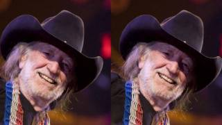 Watch Willie Nelson Bubbles In My Beer video
