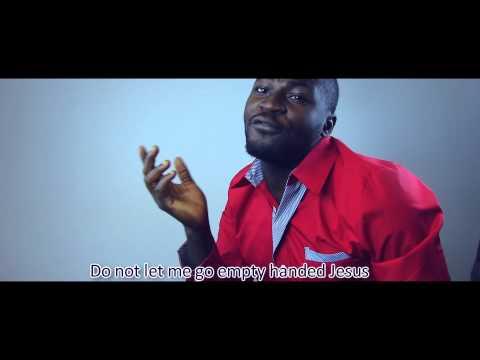Ba Mi Pade (Meet Me) - David Oke A.G.S