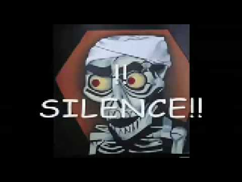 Ahmed the dead terrorist remix halloween edit youtube for Achmed the dead terrorist halloween decoration