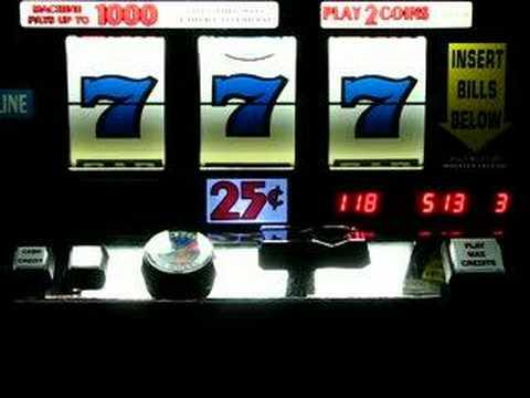 Скачать бесплатно игровые автоматы jar азартные игры игровые автоматы скачат