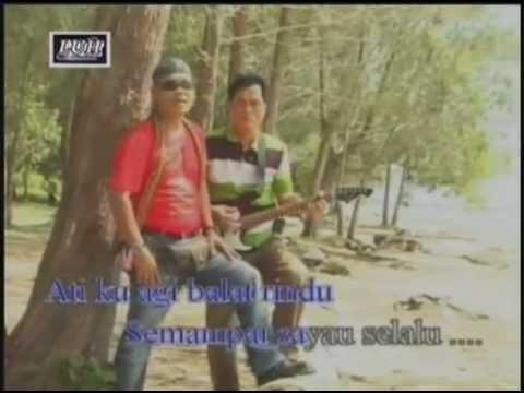 Lama Nadai Berita - Stanley Phua