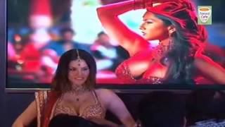 Sunny Leone's Laila Teri Le Legi FULL SONG OUT I Shoot Out At Wadala I Sunny Leone I Jhon Abraham I