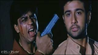 TRAILER FILM INDIA RAMJAANE (MABAK)
