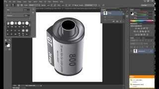 Techalarmbd.com-Photoshop Basic Tutorial Part-14