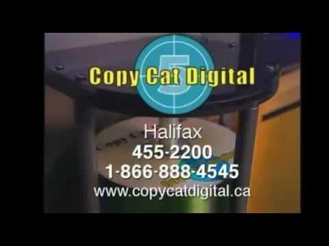 Super 8mm Movie Transfer Service Halifax Nova Scotia.