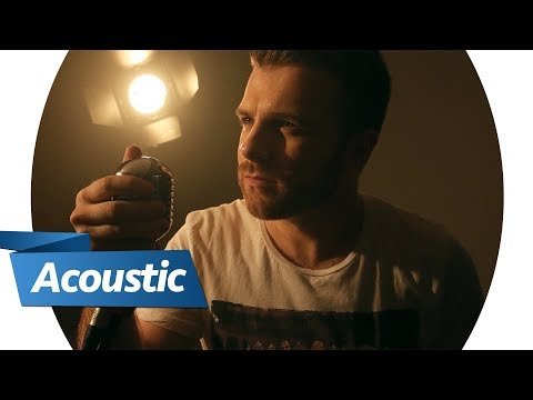 Strip That Down - Liam Payne - Acoustic Cover