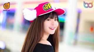 top 10 bài nhạc trẻ remix hay nhất 2018 Gây Nghiện   Nonstop Việt Mix   LK NHẠC TRẺ DJ MỚI 2018