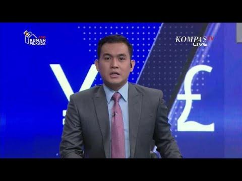 Dialog : Menakar Risiko Bitcoin