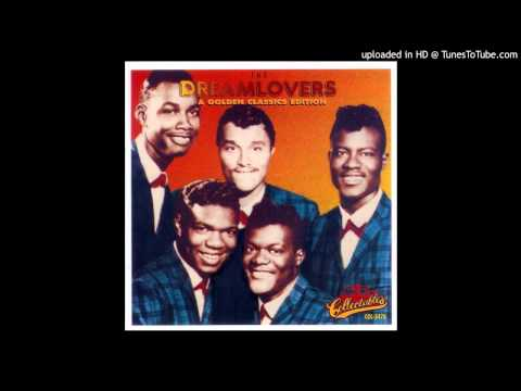Dreamlovers, The - Mother