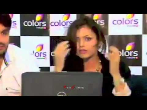Crazy moments ft Drashti Dhami