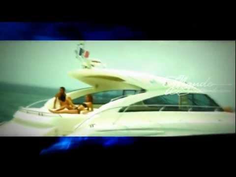Dj Nando ''El Subestimado'' - Don Omar, Lucenzo, Pitbull, Marc Anthony, Shakira