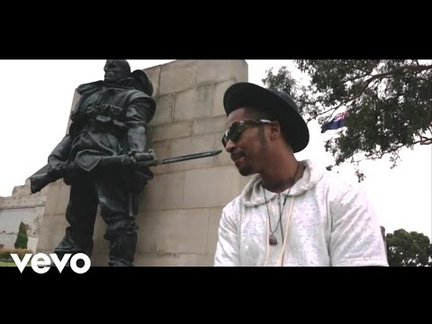 Chingy Watch Me Do It rap music videos 2016