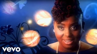 Watch Ledisi Pieces Of Me video