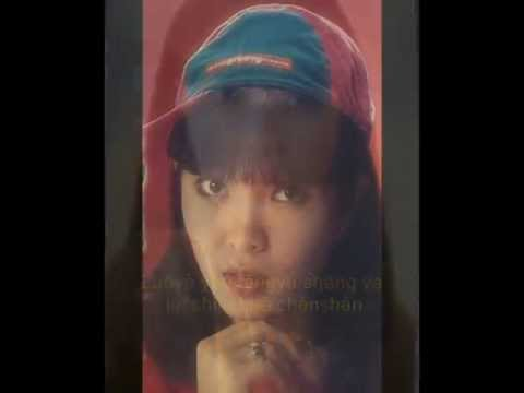 Yin Xia -- Your Cold Little Hand  1979  你那好冷的小手 银霞 (Campus Folk)