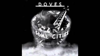Watch Doves Snowden video