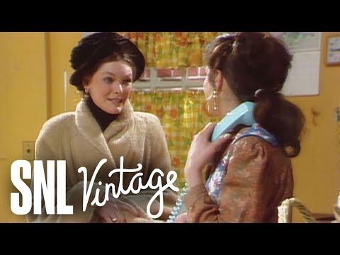 Household Hints - SNL
