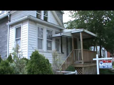 Lovett blog casas reposeidas del hsbc for Casas embargadas bbva