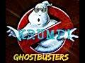 GHOSTBUSTERS Krump Remix Remix Maniacs mp3