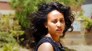 Genet Gidey - Tesalite New Ethiopian Tigrigna Music (Official Video)