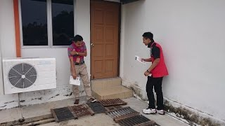 Pengajian Malaysia Polimas DEP1A 2016