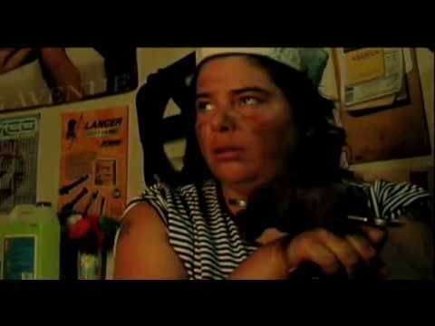 Kumbia Queers - Chica de Calendario (Videoclip)