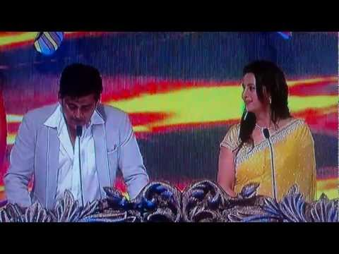 Salman Khan 2013 Best Actor Award