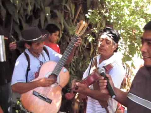 La Chanchona de Ricardo -03