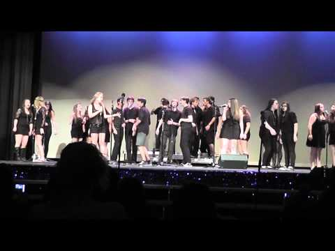 Home Sweet Home (Motley Crue) -