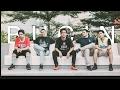 DOVI & JOVI - BUCIN ft. RAN thumbnail