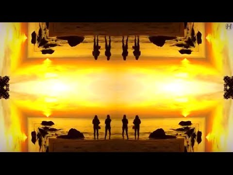Etherwood - Spoken (feat. Rocky Nti) (S.P.Y Remix) (Lyric Video)