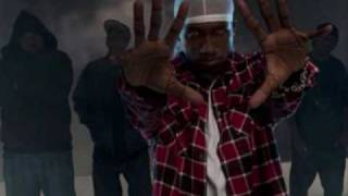 Watch Hopsin Who Do You Think I Am video