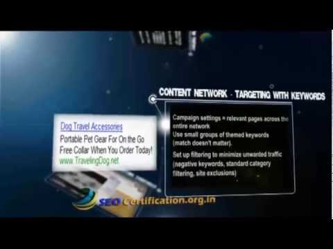 PAY PER CLICK BASIC TRAINING VIDEO .mp4