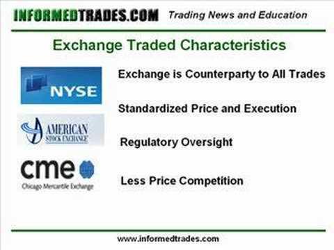Opinioni broker trading212
