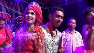 download lagu New Nevada Juragan Empang Tasya Rosmala Live Wonolilo Gempol gratis