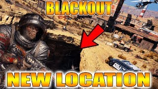 NEW UPDATE!!! // NEW LOCATIONS! // NEW EVERYTHING! // CoD BLACKOUT // PS4 Gameplay