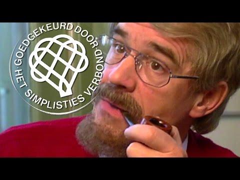 Keek op de Week 15, 05-02-1989 - Van Kooten en De Bie