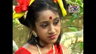 Aji Nodi | Mui rangpurer chengri | Vahoia Gan |Mon | bangla hot song