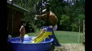 Home Videos - Funniest Home Videos part 182
