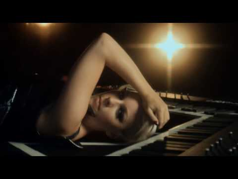 Little Boots - Remedy (video ) video