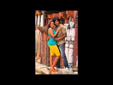 Mage Wela - Shihan Mihiranga Official Music Video video