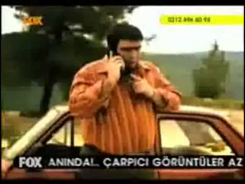 Türk Sinemasından En İyi 15 Espri.mp4