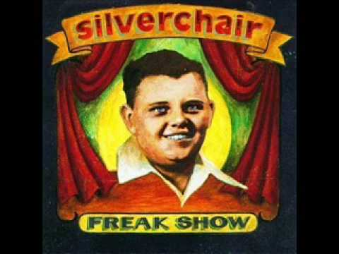 Silverchair - No Association