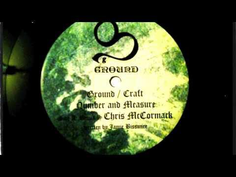 (HD) Jamie Bissmire - Number & Measure (Chris McCormack Remix) - HD