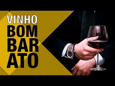 Mestre Do Churrasco Como Temperar Carne- MP3 Download