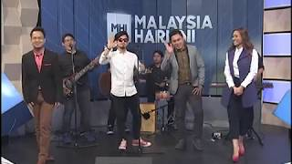 download lagu Mhi 070917 - Xpose Band gratis