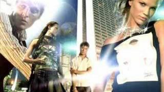 Watch ATeens Firefly video