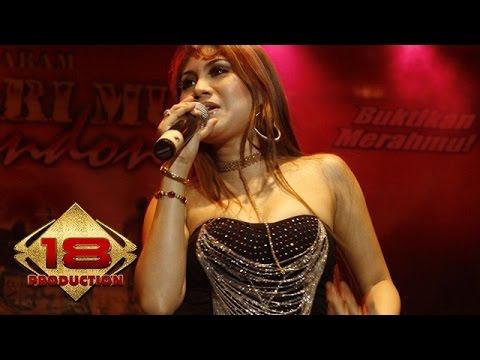 download lagu Dangdut - Sahara Live Konser Banyuwangi 15 Agustus 2006 gratis
