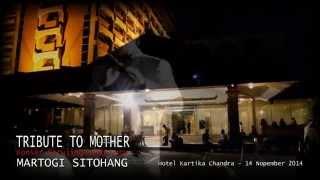 Download Lagu Konser Seruling Sang Guru - MARTOGI SITOHANG Gratis STAFABAND