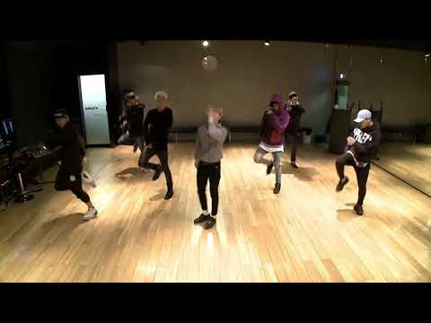 Only Human Jonas Brothers Dance By Ikon | Edit