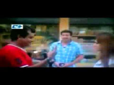 Bangla New Movie 2014 Number One Shakib Khan Hdrip By Shakib Khan 03 video